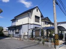 岐阜県(愛知)の屋根外壁リフォーム 中村ワークス