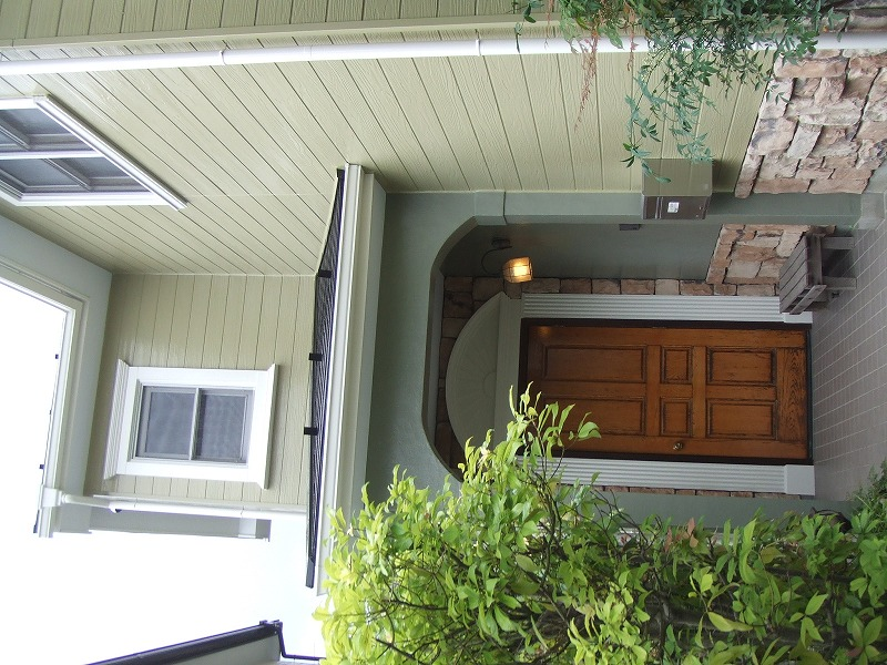 岐阜塗装センター施工実績写真 屋根、外壁塗装