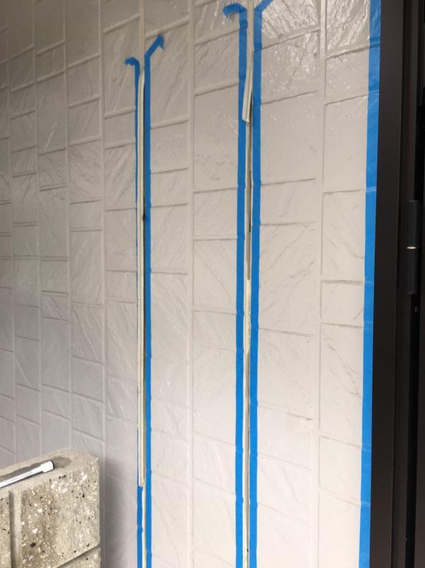 岐阜塗装センターの写真 屋根外壁塗装